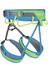 Mammut W's Ophir 3 Slide Seat Harnesses imperial-arcadian